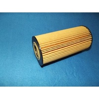 Oil Filter Maxxforce - Cartridge