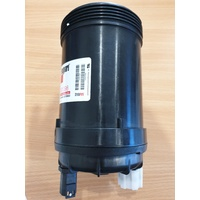Fuel Filter Primary ISB 6.7L